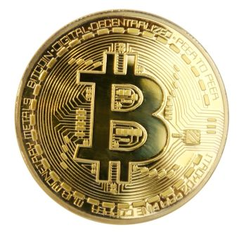 investissez votre argent en bitcoin