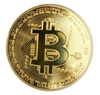 Trading crypto monnaie : quelle plateforme choisir ?