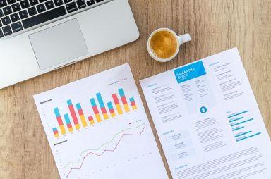 Trading en ligne: où et comment investir sur Internet