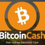 crypto Bitcoin Cash : vers une nouvelle ascension en 2018