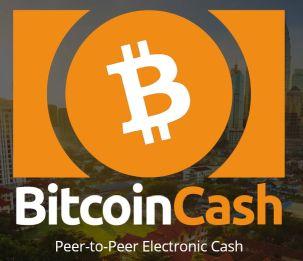 ascensions de la crypto Bitcoin Cash en 2018