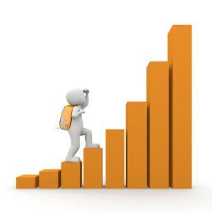 Apprendre la bourse : où et comment faire ?