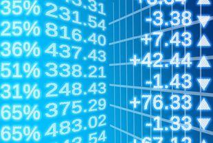 apprendre la bourse et les marchés financiers