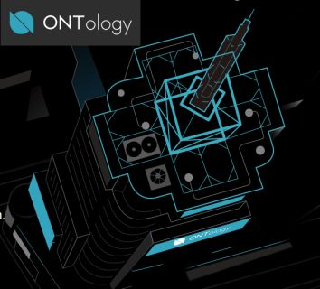 Investir dans la crypto monnaie Ontology (ONT)