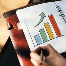 compte-titres ou PEA pour acheter des actions en ligne
