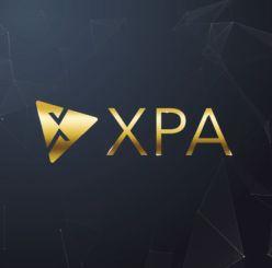 crypto monnaie XPA AVIS