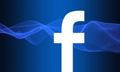 Facebook s'intéresse à la blockchain