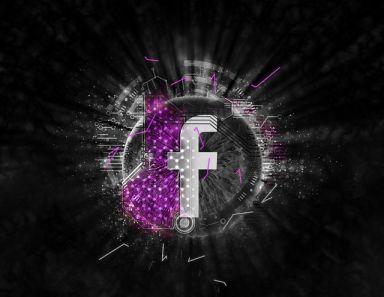 la crypto monnaie Facebook bientôt lancée sur la blockchain ?