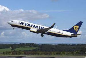 boursicoter sur l'action Ryanair grâce aux CFD