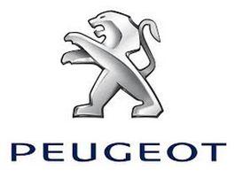 Investir dans l'action Peugeot