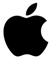 investir dans l action apple
