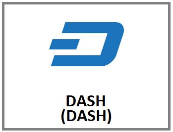 crypto dash