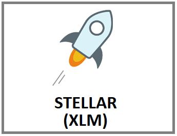 crypto stellar