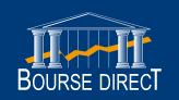 Bourse Direct avis sur ce courtier en ligne