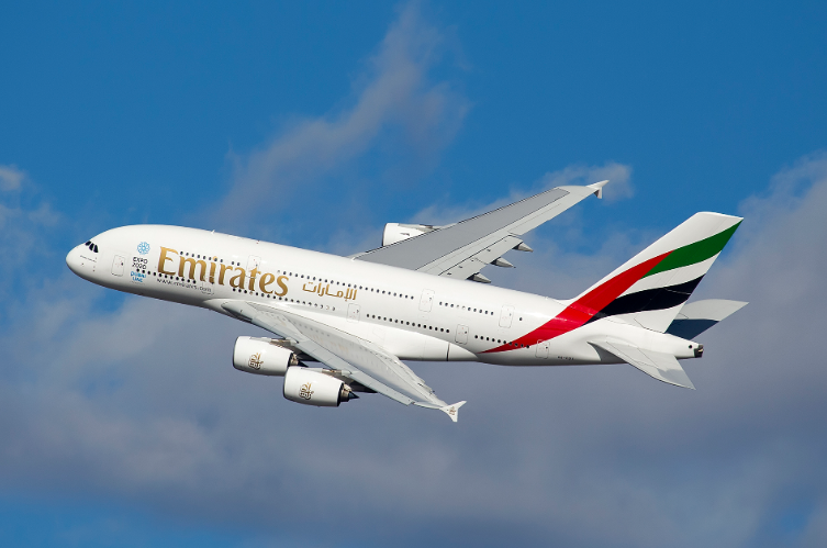Airbus cesse la production de l'A380