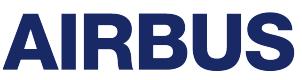 investir sur l'action Airbus