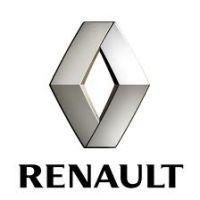 Où et comment investir dans l'action Renault