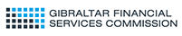 Gibraltar financial services commission