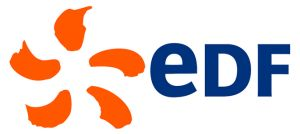 action EDF