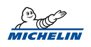 action Michelin