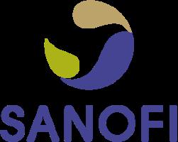 action Sanofi