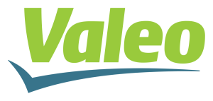 action Valeo