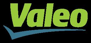 action Valeo