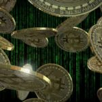 GlobalCoin, la crypto monnaie Facebook