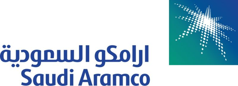 action aramco