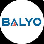 amazon partenaire de balyo