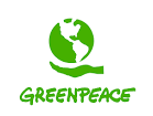 greenpeace contre amazon