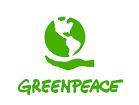 greenpeace contre amazon