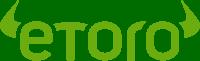 site de trading etoro