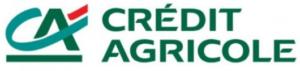 CAC 40 crédit agricole