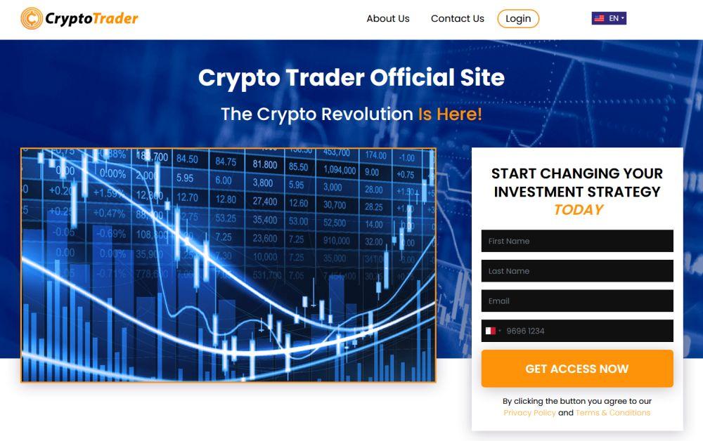 bitcoin trader patirtis)