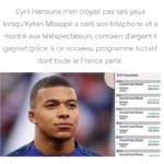 Bitcoin France 2
