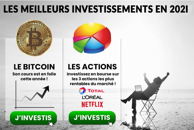 meilleurs-investissements-2021