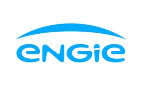 action engie