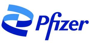 action Pfizer