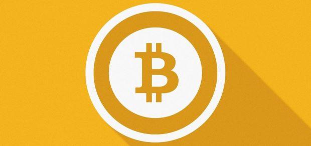 bitcoin avis logo