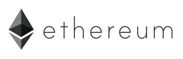ethereum avis logo