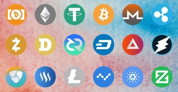 crypto monnaie prometteuse 2021